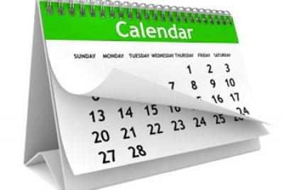Thời khóa biểu tuần 15 ( Áp dụng từ 26/11)